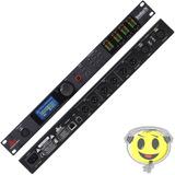 Processador-Dbx-Driverack-Pa2-220v-Wi-fi-Sem-Fio-Kadu-Som