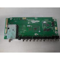 Placa Tuner Tv Lcd Sharp Lc-52r64b (ke208) (qpwbne208wjzz)