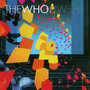 Lp The Who Endless Wire 2lp Novo Usa