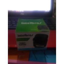 Mini Camera Intelbras 600 Linhas