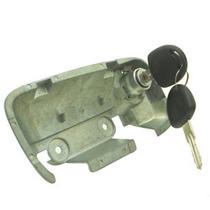 Cilindro Porta-astra/zafira 2001 Diante-lado Motorista-
