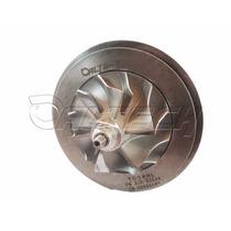 Conjunto Rotativo-turbina Gm Silverado Mwm 6.07t Td04hl