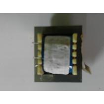 Porteiro Eletrônico Agl P 10 - Só O Tranformador Original