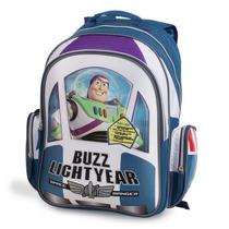 Mochila G Dermiwil Toy Store Buzz Light Year