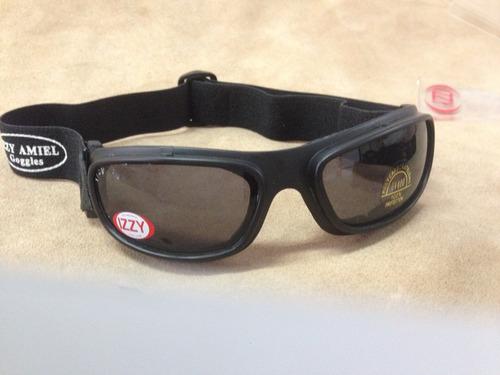 4cb2a21263383 Oculos Para Jet Ski, Moto ,sky Dive, Paraquedismo.e Outros E