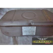 Tanque Combustível Chevete 77/82