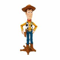 Boneco Woody - Bonecos do Toy Story no Mercado Livre Brasil