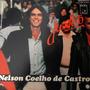 Nelson Coelho De Castro - Lp - Veja O Video