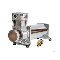 Compressor 480c, Suspenção Ar ,200psi Bolsa Ar Conica