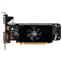 Placa De Vídeo Amd Radeon R7 250 2gb Gddr3 Pci Express 3.0 R