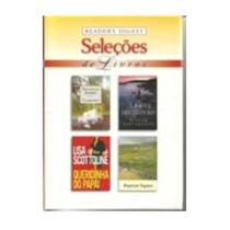 O Casamento / Nicholas Sparks / Readers Digest / 2008