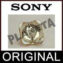 Lâmpada Projetor Sony Vpl Es5 Ex5 Vpl Cx125 Lmp 190 Ofertão