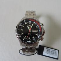 Relógio Orient Automático 469ss058 Charmoso Elegante Lindo