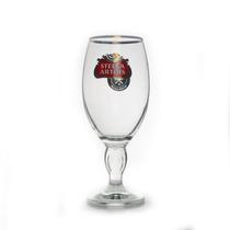 Especial Copo Calice Vidro Cerveja Stella Artois Wimbledom
