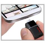 Pen-Drive-Sandisk-Ultra-Dual-Drive-Usb-3_0-Micro-usb---32gb