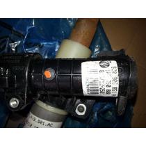 Coluna De Direçao Vw Fox Crossfox Cod 5z1 419 501 Ac