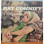 Ray Conniff - 's Love Affair - 1965 (lp)