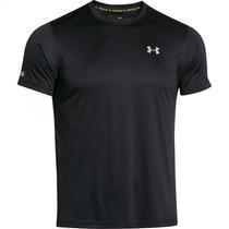 Camiseta Under Armour Coldblack Run - Masculino 1257531-001
