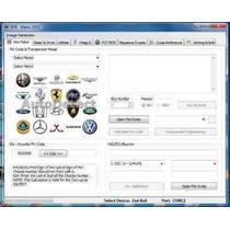Zed Bull Software Atualizado 107 Modulos