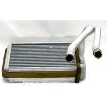 Radiador Ar Quente Ford Fiesta / Ecosport - Recondicionado