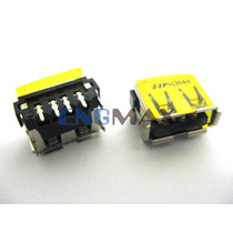 Conector Usb Notebook Acer Aspire 5535 5732 5920 6920 6930