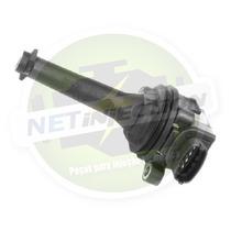 Bobina Ignição Volvo C70 S60 S70 S80 V70 Xc90 Xc70 880133