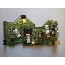Placa Lógica Multifuncional Hp Psc 1410
