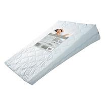 Travesseiro Anti Refluxo Adulto Impermeável