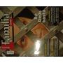 Revista Família Cristã Nº 923 - Novembro/2012
