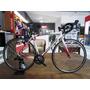 Bicicleta Specialized Allez Sport Alumínio 18v Sora Tam 54