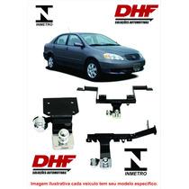 Engate Dhf Corolla 2003-2008 Com Inmetro Não Fura