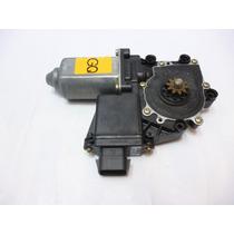 Motor Da Maquina Do Vidro Elétrico Dianteiro Do Corsa 96/