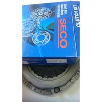 Kit Embreagem Kia Cerato 20x225 2.0 16v Marca Seco Completo