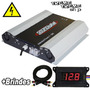 Modulo Amplificador Sd Soundigital Unlimited Power 2 100.000