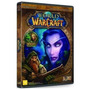 World Of Warcraft Wow Original + Burning Cruzade + Lich King