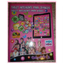 Tablet Infantil Chiquititas Rosa Super Educativo Inteligente
