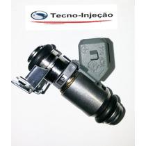Bico Injetor Gol 1.6/1.8 Mpi Gasolina Iwp044