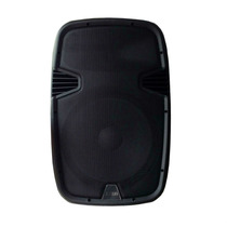 Caixa Acústica Passiva 100w Csr-5510
