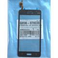 Tela Touch G530 Samsung Galaxy Gran Prime Duos Grafit Origin