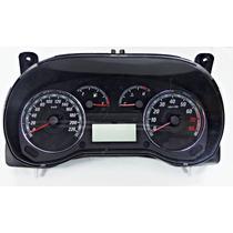Painel Instrumentos Rpm Original 51768785 Fiat Punto 08 011