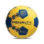Bola Oficial Handebol Penalty H3l
