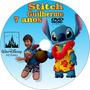 Cd E Dvd Impressão Direto Na Midia Personalizados