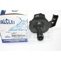 Valvula Ar Quente Fiat Palio/siena/strada 96/ - Fase