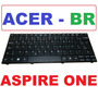 Teclado Acer Mp-09b96pa-6982 Pk130i23a27 One 721 722 751