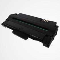 Cartucho Toner Samsung Scx-4600 | 4623 | Ml1910 | D105 Renew