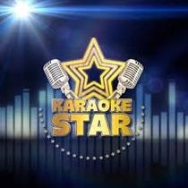 Mais De 50 Karaokes Sucessos A Sua Escolha Completíssima ***