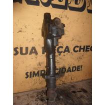 Bomba De Oleo Motor Mercedes Benz Mb 608 708 Usada