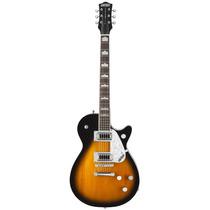 Guitarra Gretsch G5434 Electromatic Pro Jet Cheiro De Música