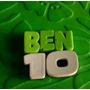 Enfeites Ben10