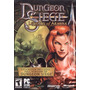 Game Pc Lacrado Dungeon Siege Legends Of Aranna Versao Compl